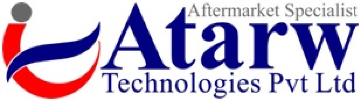 Atarw Technologies Receives $2 Million from Quest Informatics