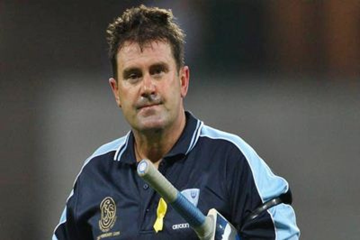 Former Test captain Mark Taylor quits as CA director