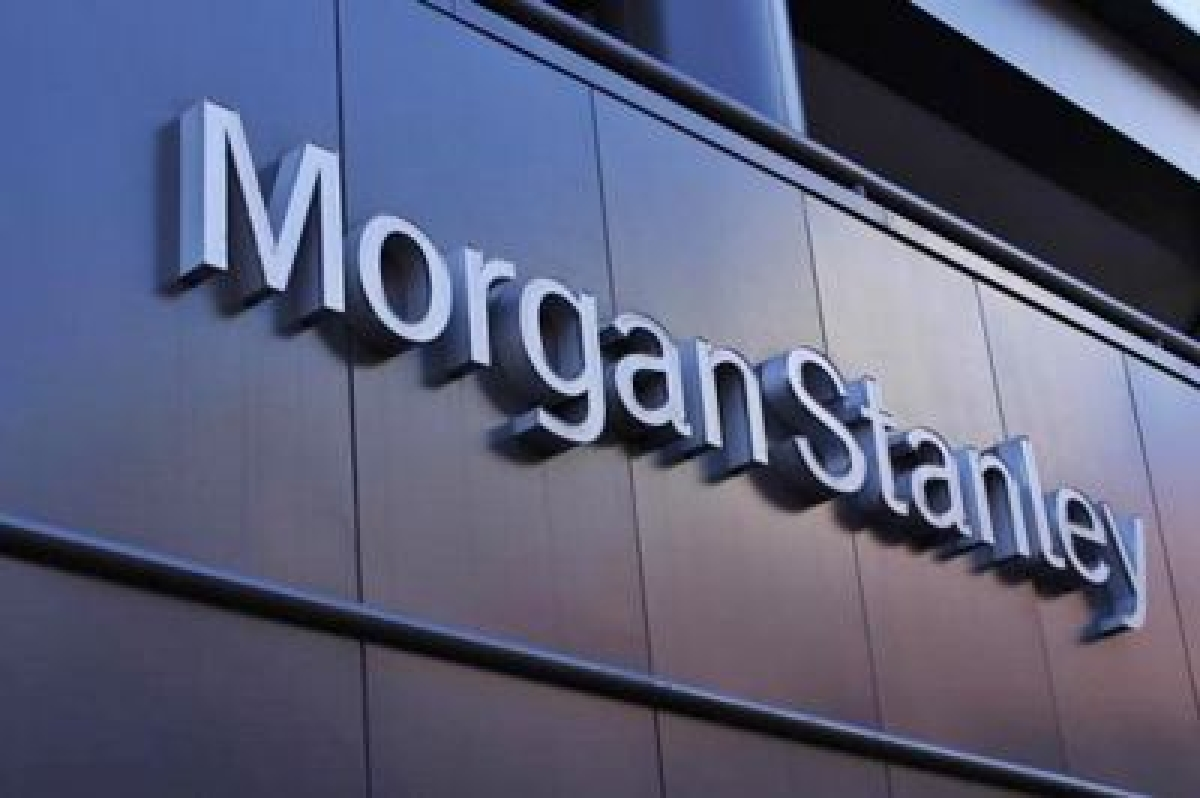 Global recession is here: Morgan Stanley, Goldman