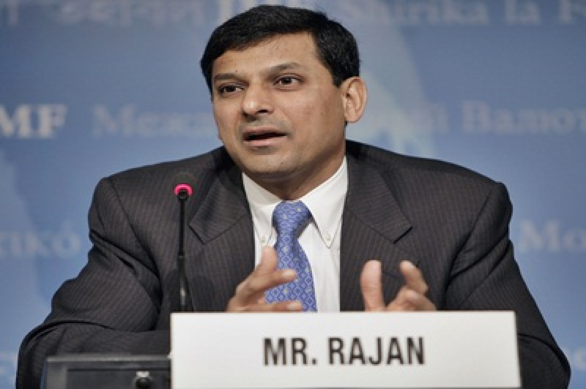 RBI to create enabling framework for growth of start-ups