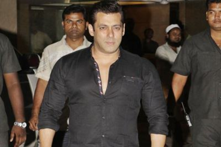 Abha Singh for punishment of Mumbai Police cops for 'shielding' Salman