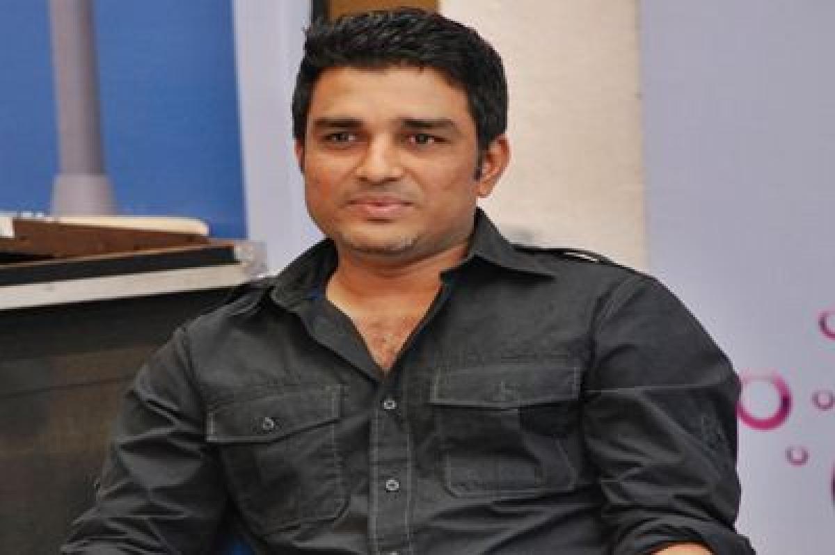 India to witness a 'matured' Virat Kohli in Tests: Sanjay Manjrekar
