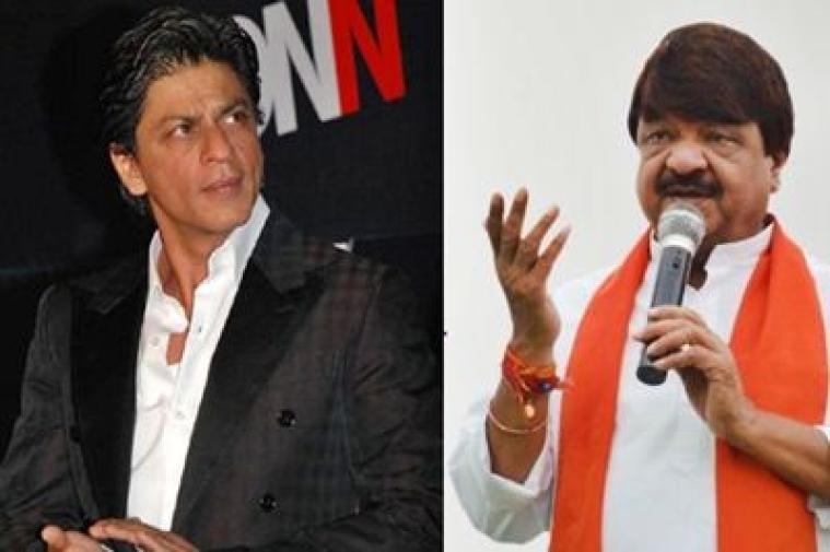 Bollywood has no religion
