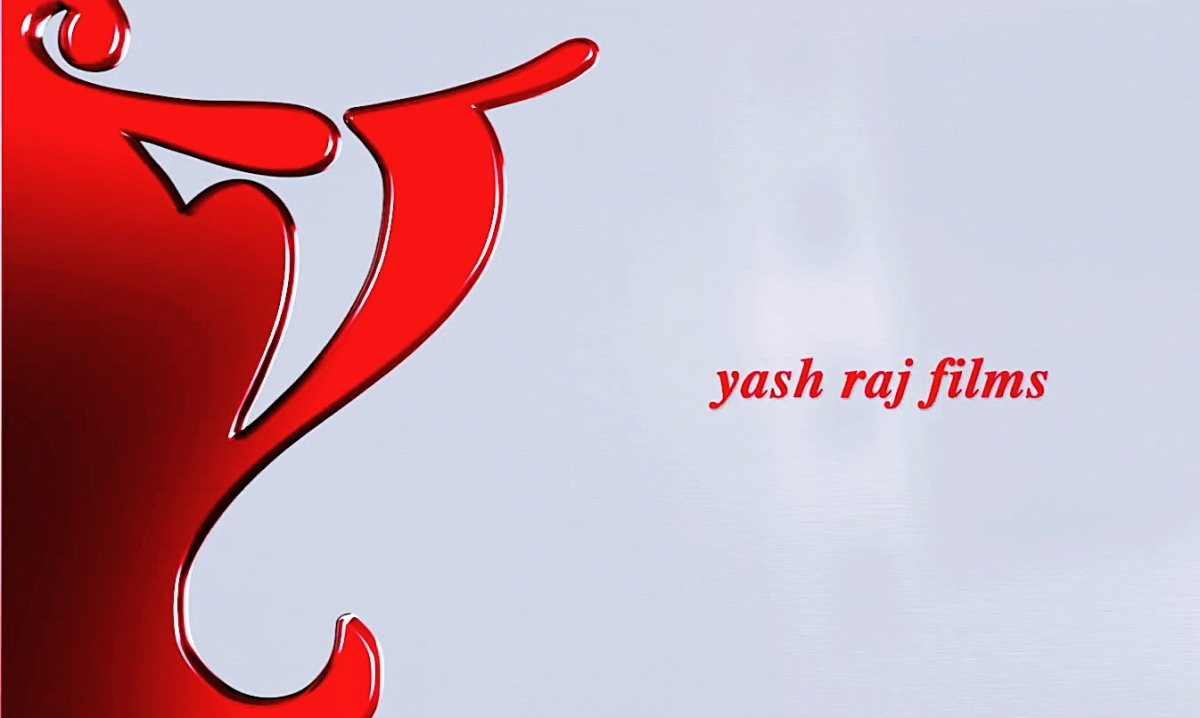 Yash Raj Films donates Rs 1.5 crore, pledges support to protect Bollywood daily wage earners