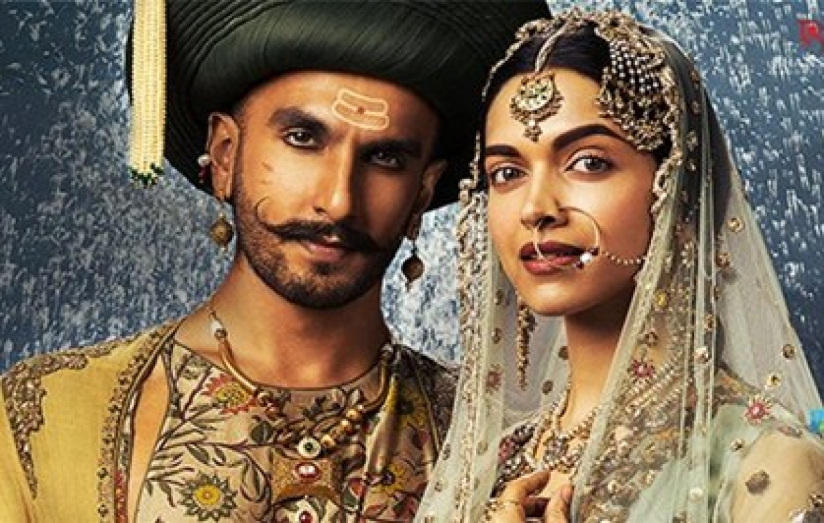 High Court favours single screen theatre owners over Bajirao Mastani makers