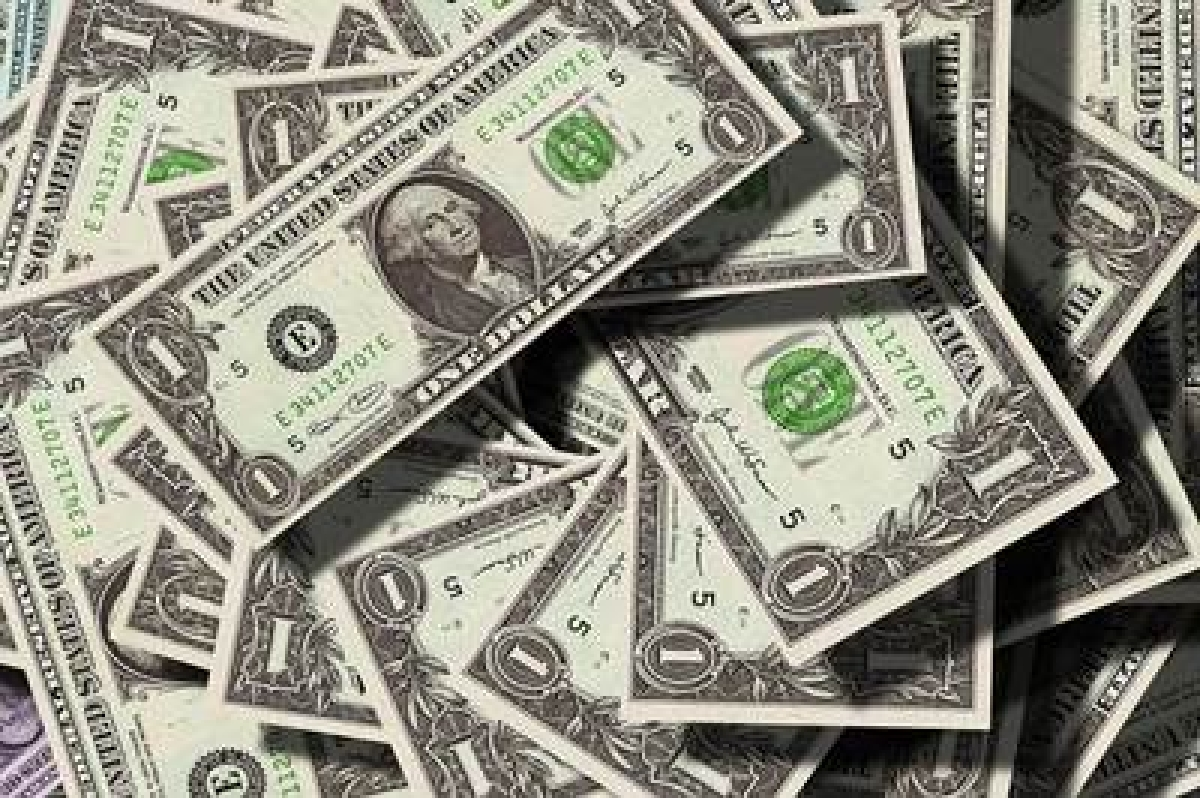 Throwing light on Liberalised Remittance Scheme