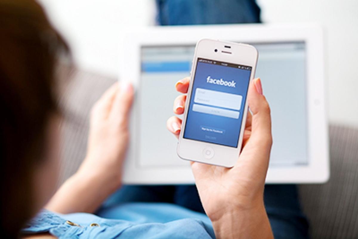Is Facebook in 'secret sis' gift exchange scam?