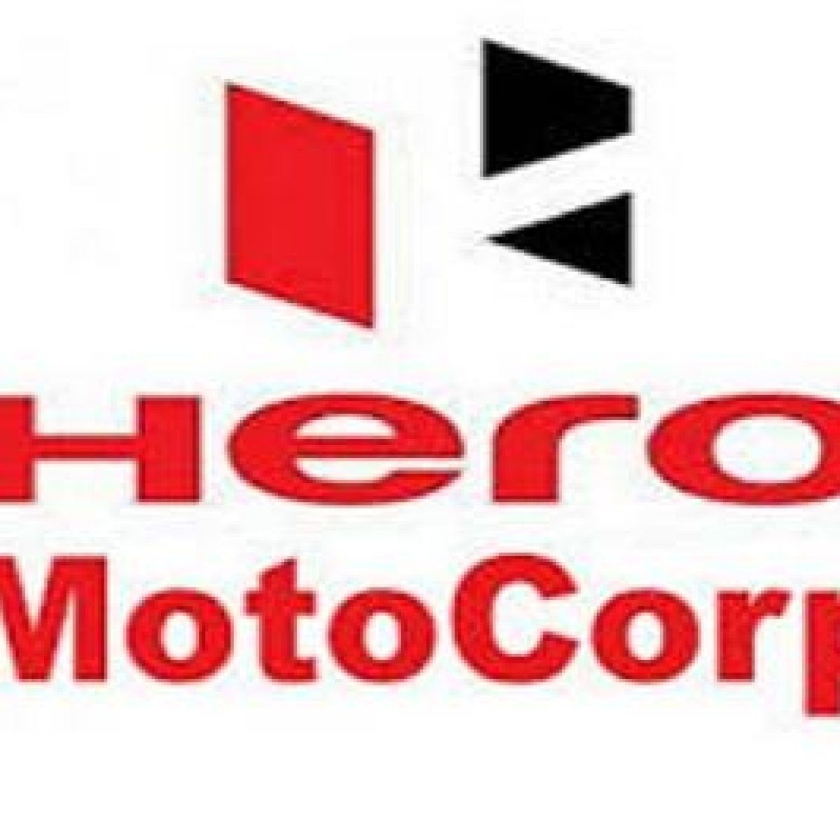 Hero Moto raises prices of two-wheelers by up to 1%