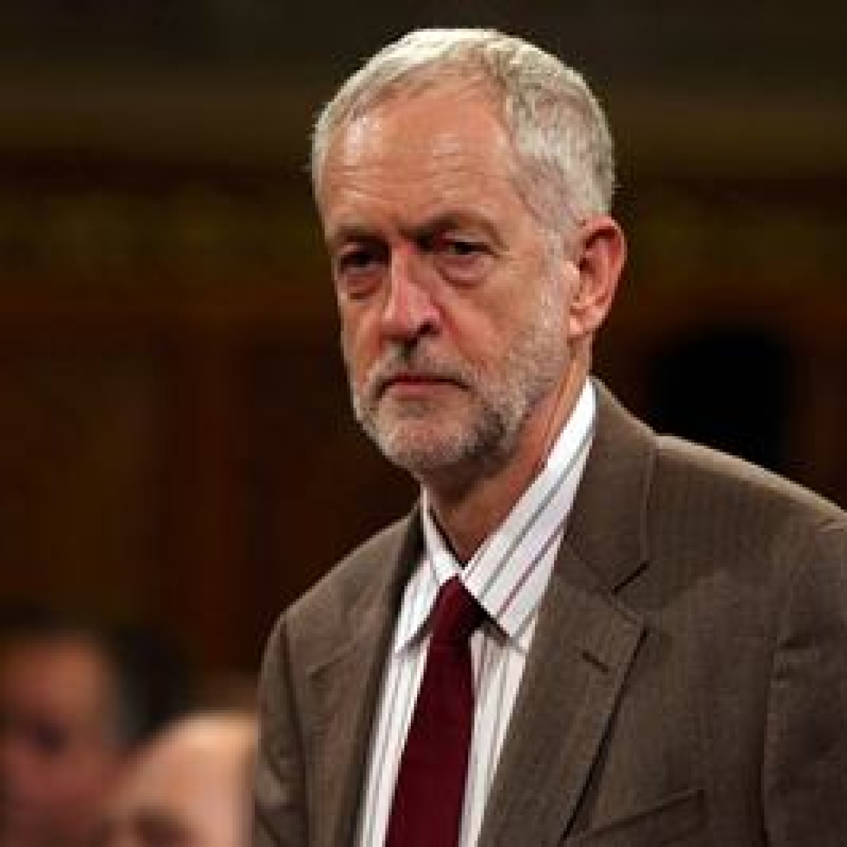 Jallianwala Bagh apology in Jeremy Corbyn's manifesto