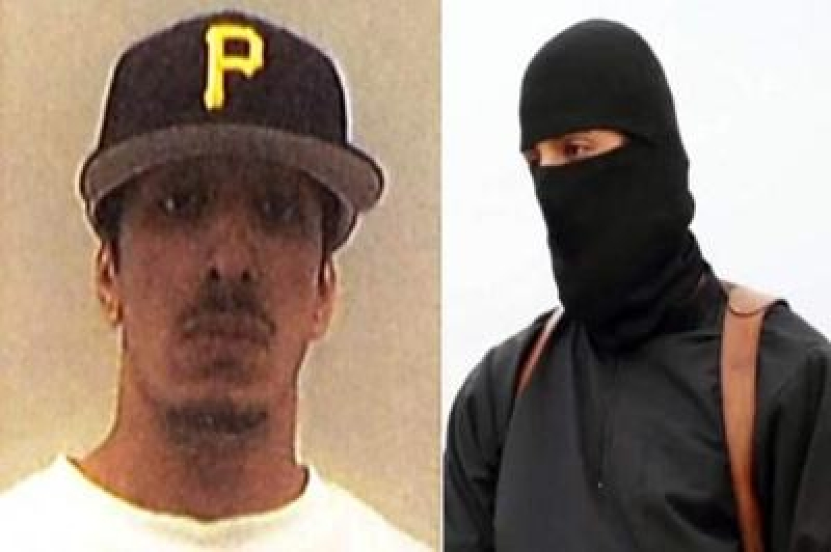'Jihadi John' killed? The right thing to do, says Cameron