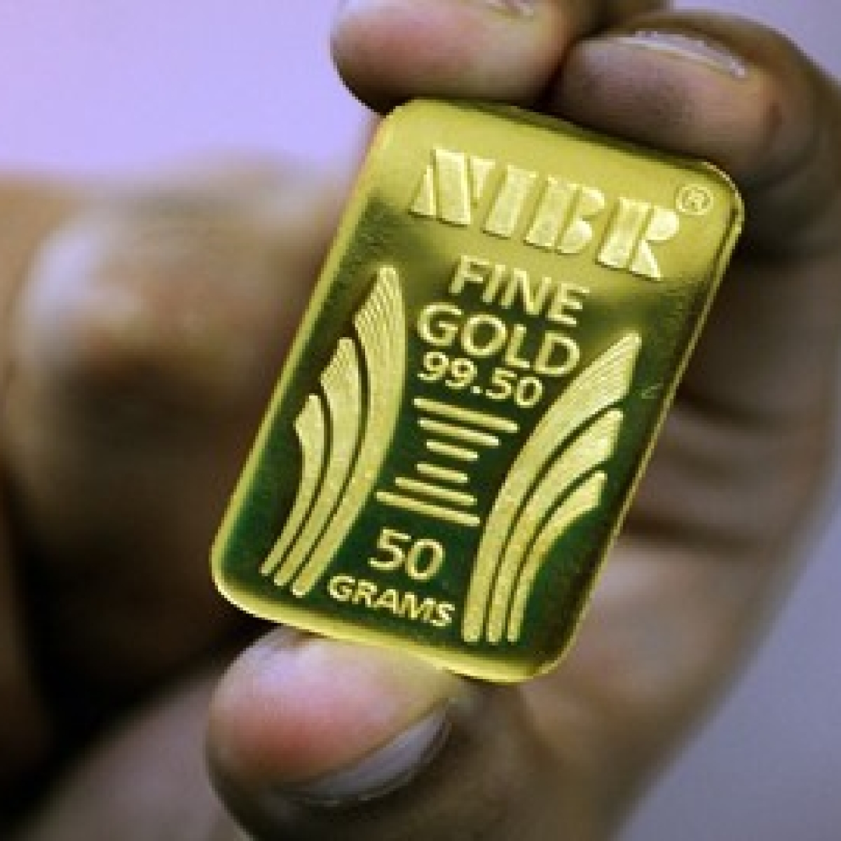 Fear is the key: Gold rate jumps amid coronavirus scare