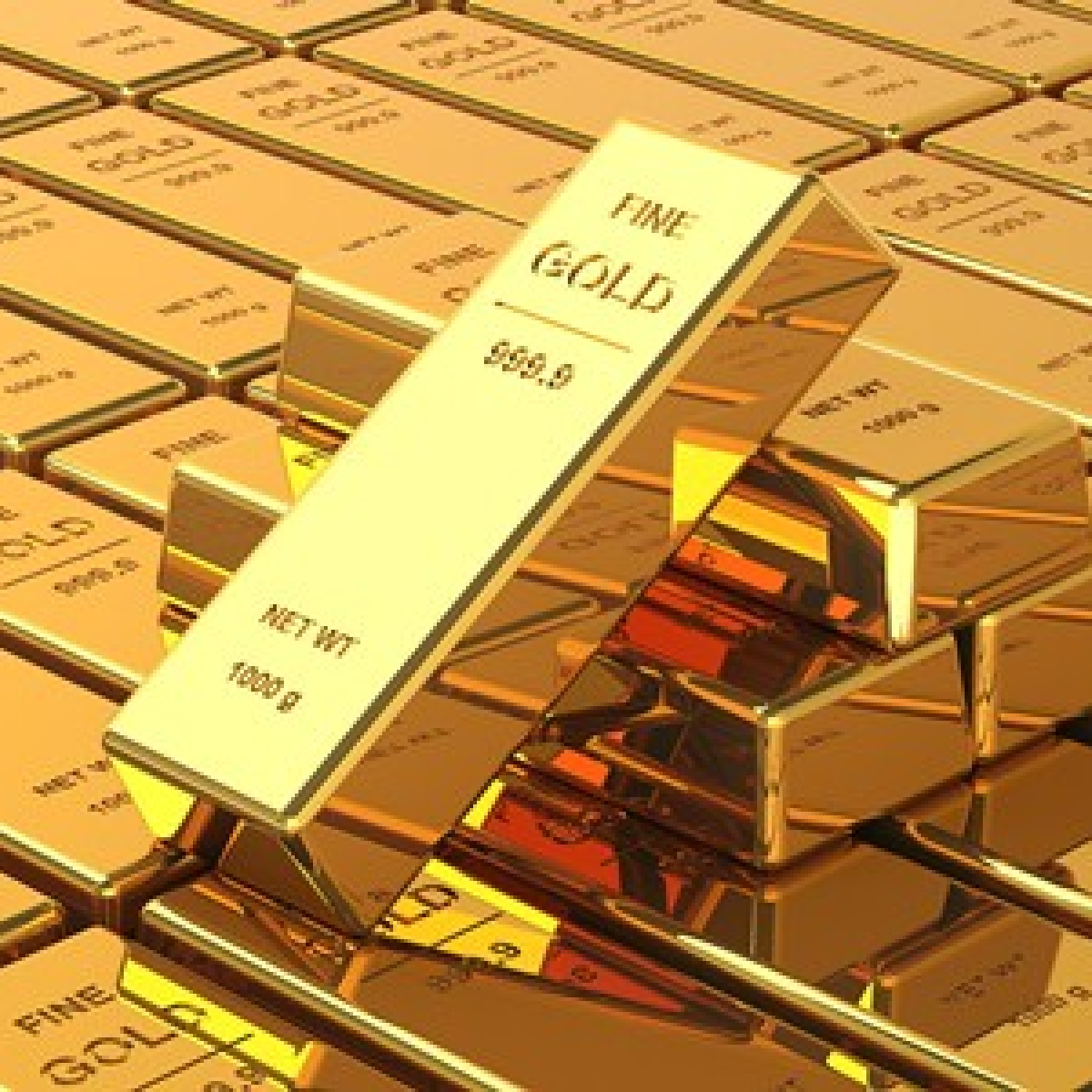 Gold watch on Jan 17, 2020: Why the precious metal shed its gains during the day