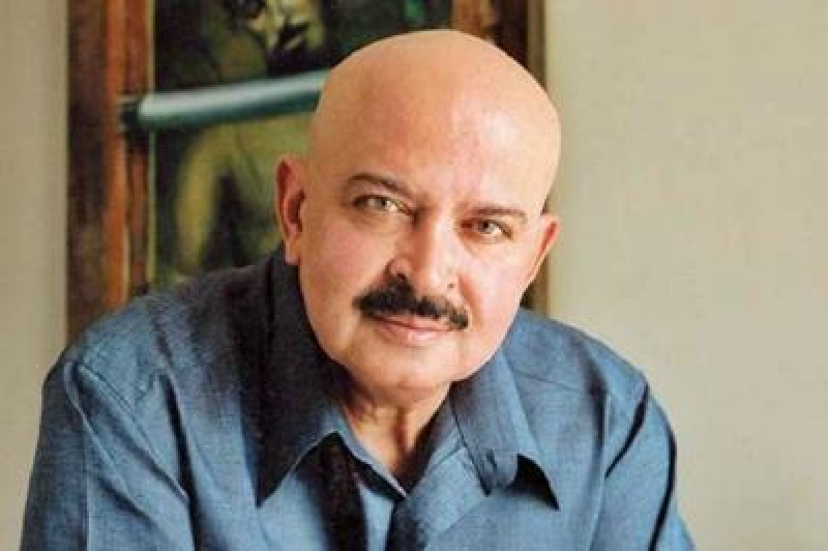 Rakesh Roshan in legal trouble for plagiarism over Krrish 3
