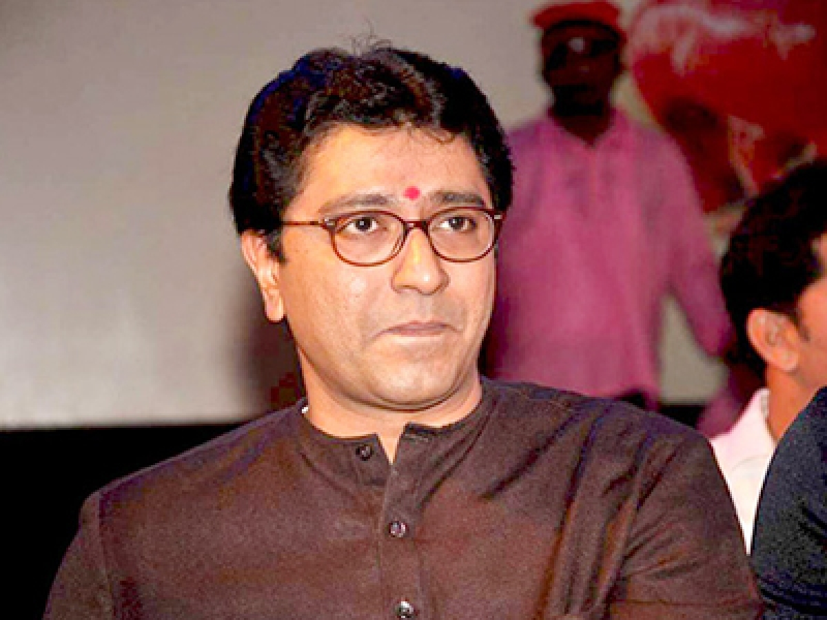 Boycotting 'Dilwale' is not MNS official stand, says Raj