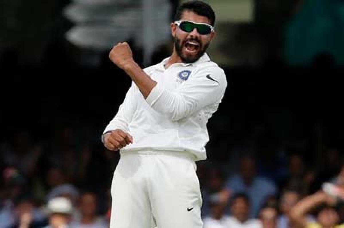 Australia tour: Shami, Ishant, Vijay in fray too