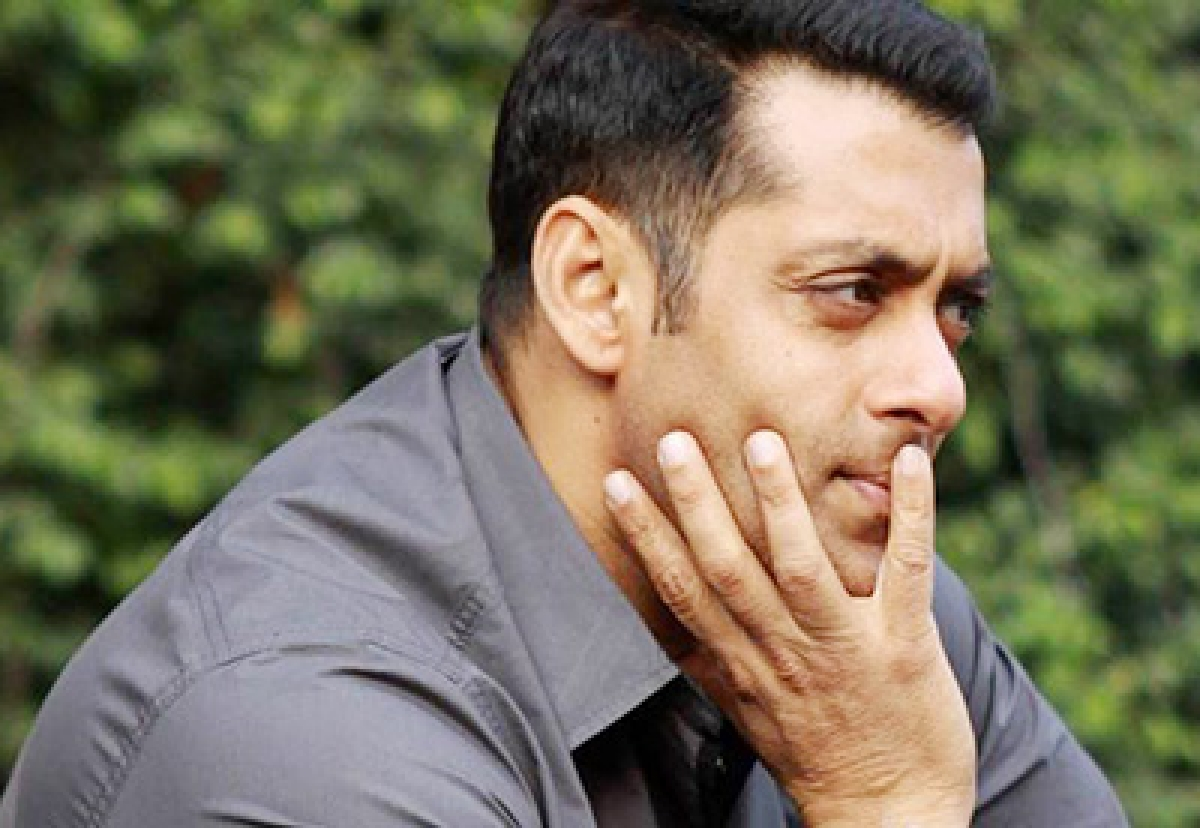 Prosecution recommends appeal against HC acquittal of Salman