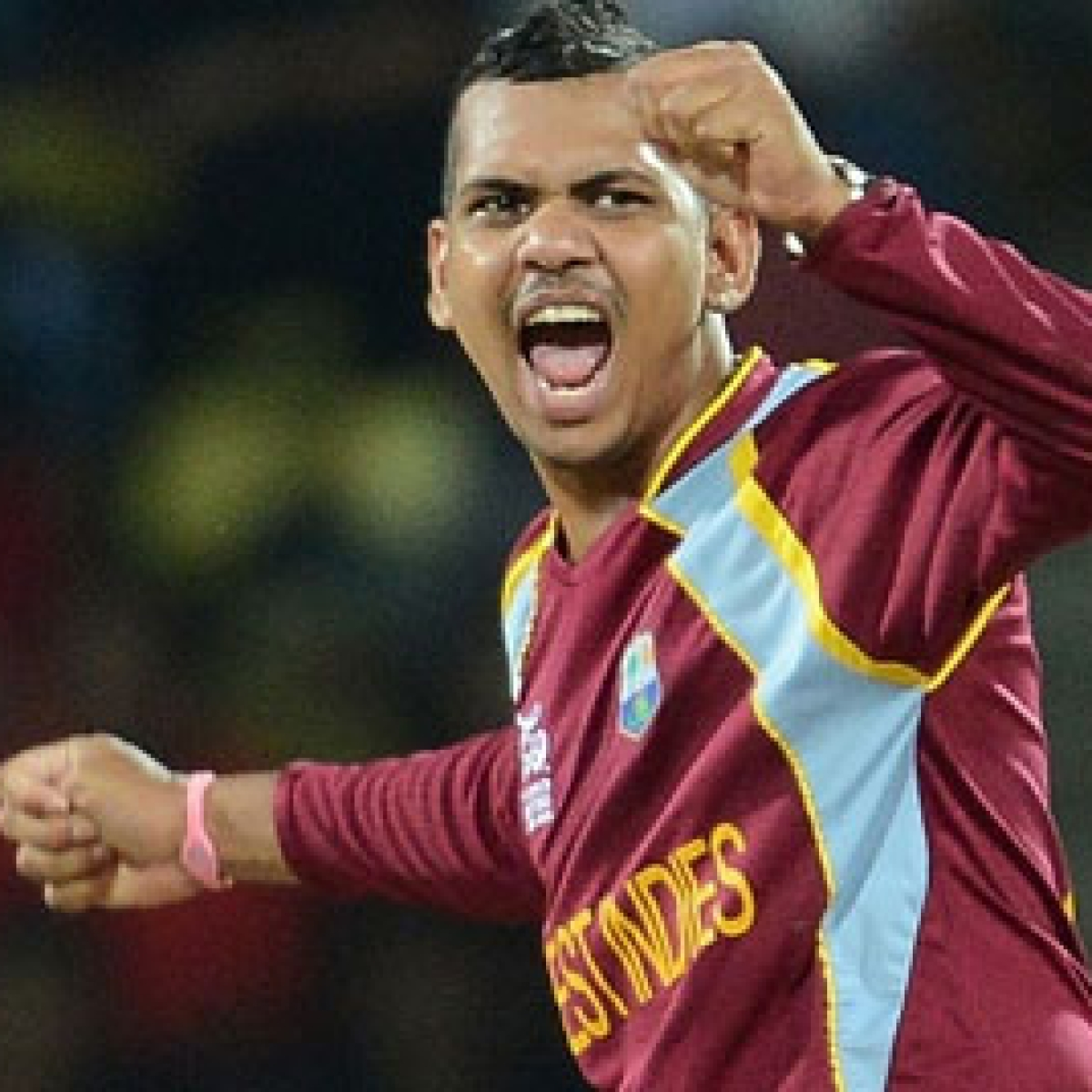 Willing to play for any team owned by Kolkata Knight Riders, says West Indies bowler Sunil Narine