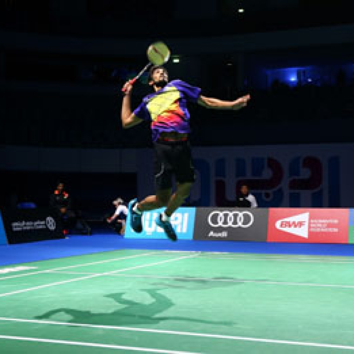 World Tour Finals: Kidambi Srikanth faces 3rd consecutive defeat, bows out of tournament