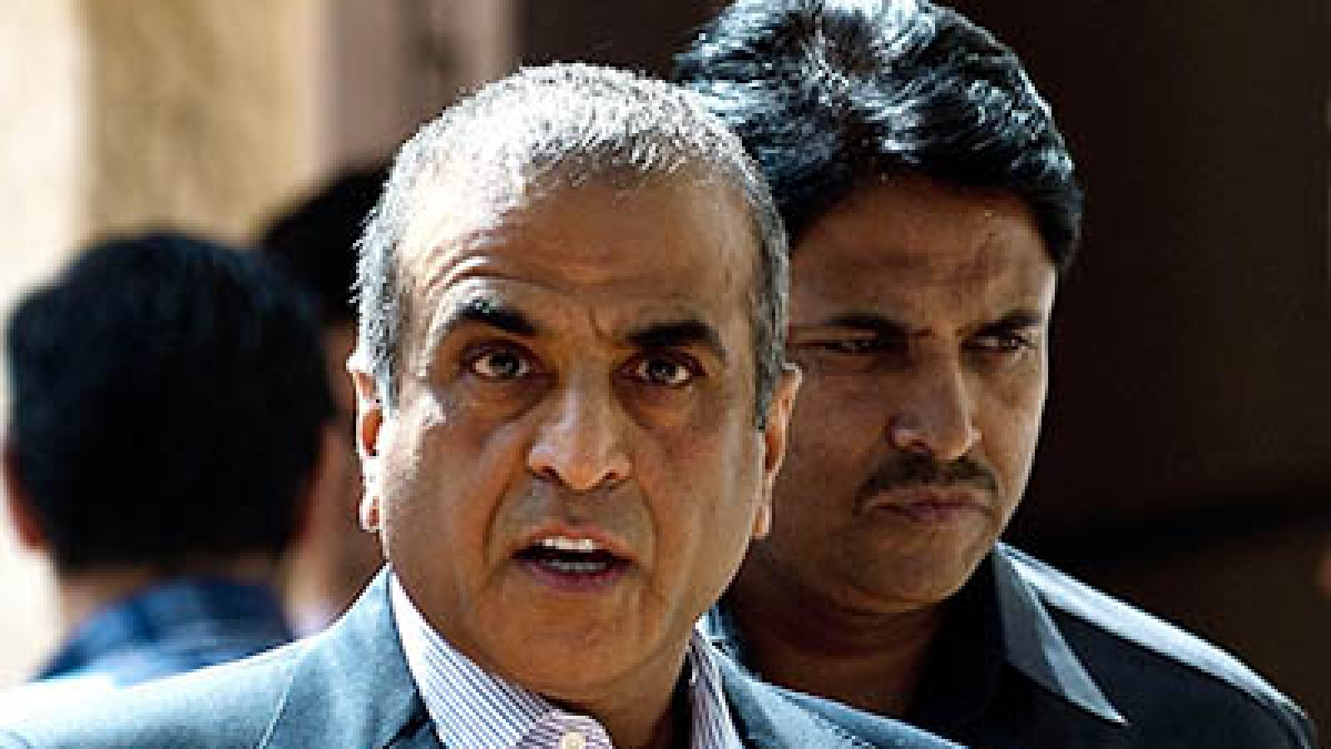 Govt must review SC order on cos'' revenue formula: Bharti Airtel