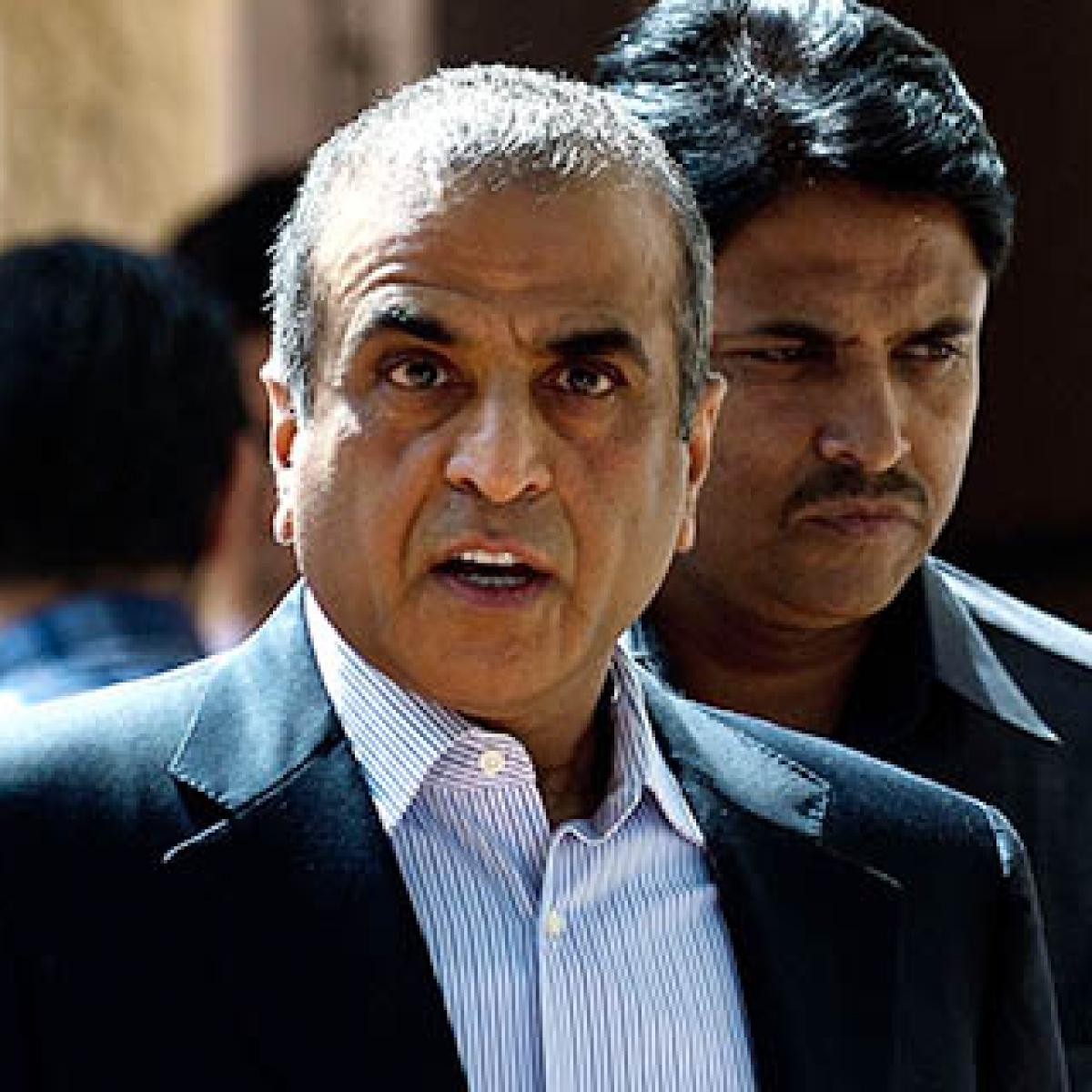 Govt must review SC order on cos'' revenue formula: Bharti Airtel