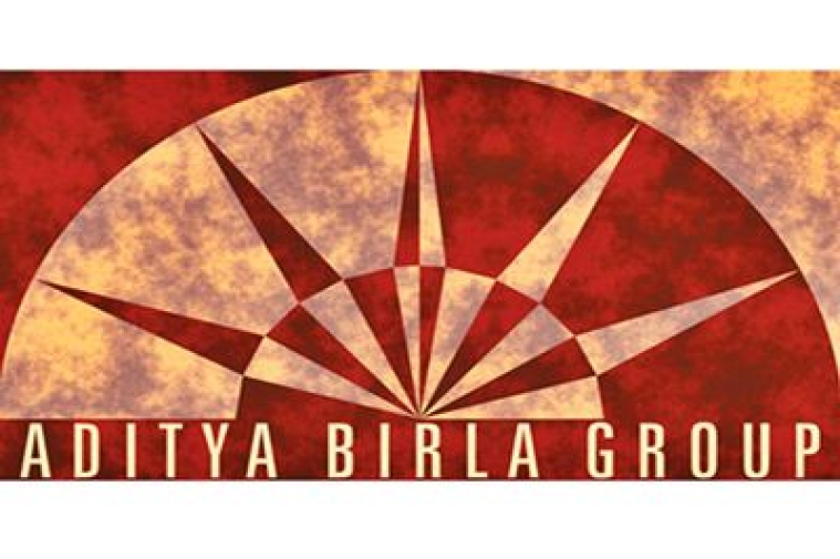 Aditya Birla Nuvo to merge with Grasim Industries