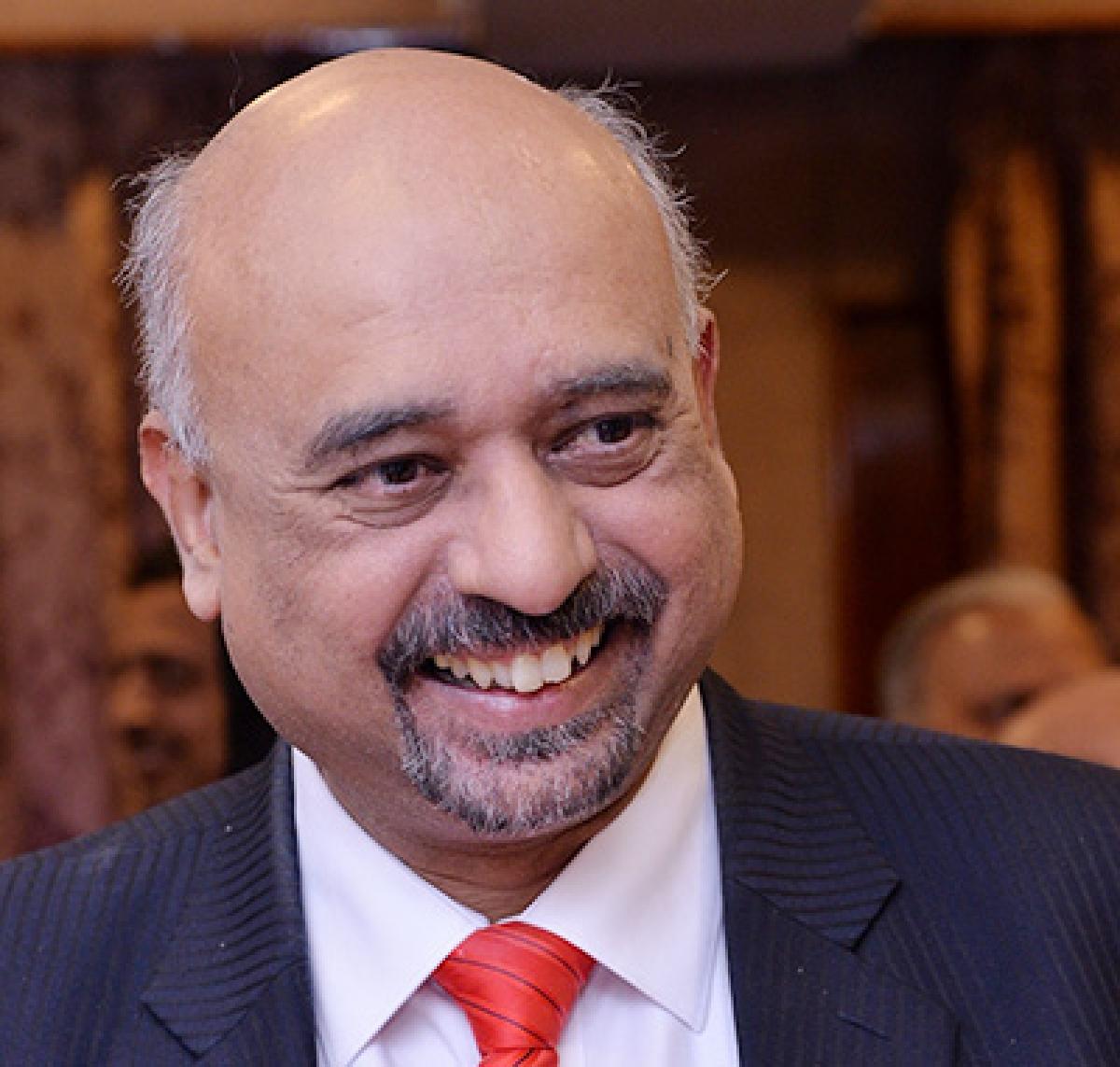 Bankers hint at lowering  rates after Rajan's push