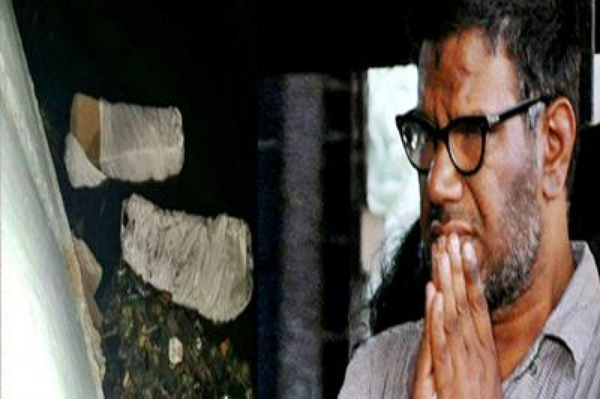Chintan plotted Hema's murder to get rid of court cases: Cops