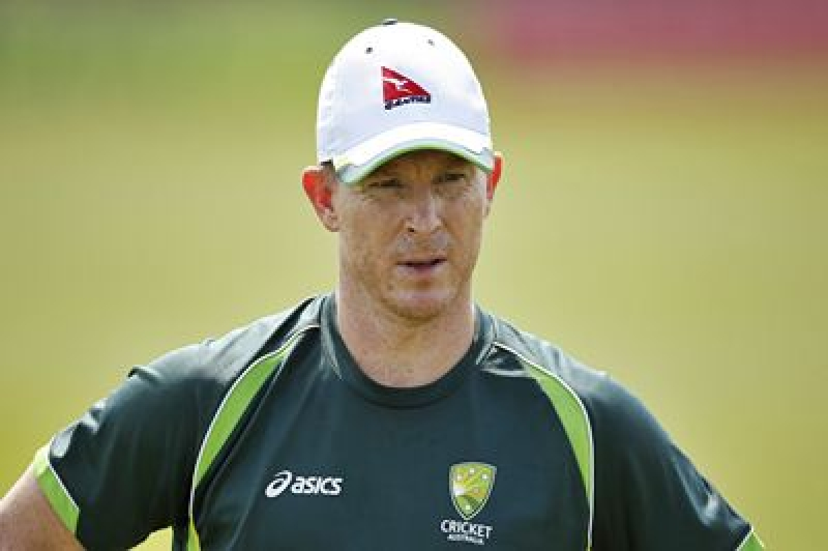 Chris Rogers calls on unforgivable Windies to improve performance