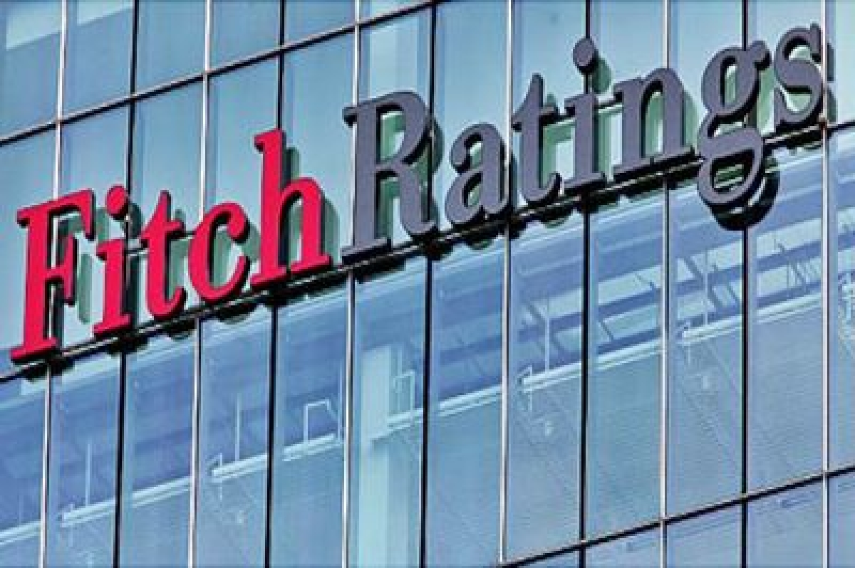 30-year low of 2% for FY21: Fitch