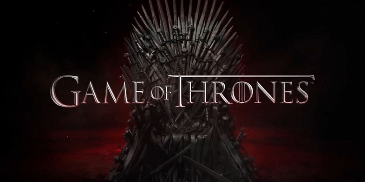 'Game of Thrones' will have shorter final seasons