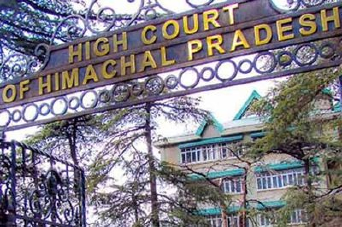 Reporters must take precautions while reporting legal matters: High Court