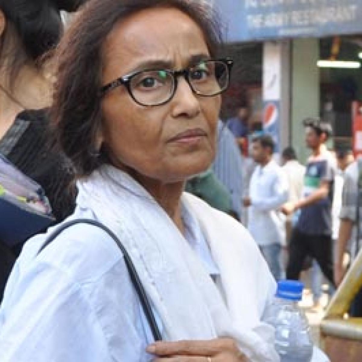 'Chup hoja, nahi toh tujhe bhi sula denge': Rabia Khan reveals what Mahesh Bhatt said at Jiah's funeral
