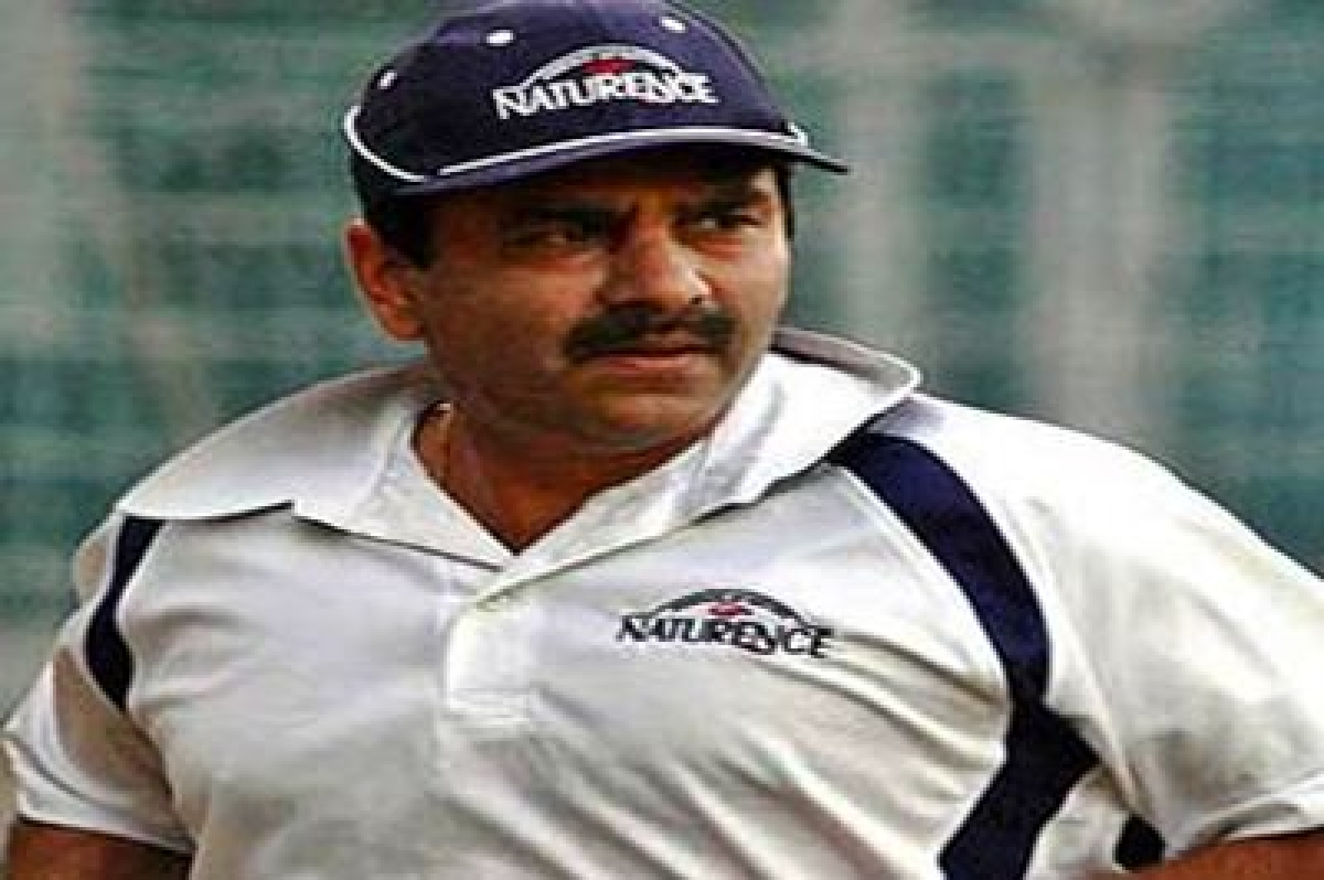 Ex-cricketer Prabhakar acquitted in 17-yr-old fraud case