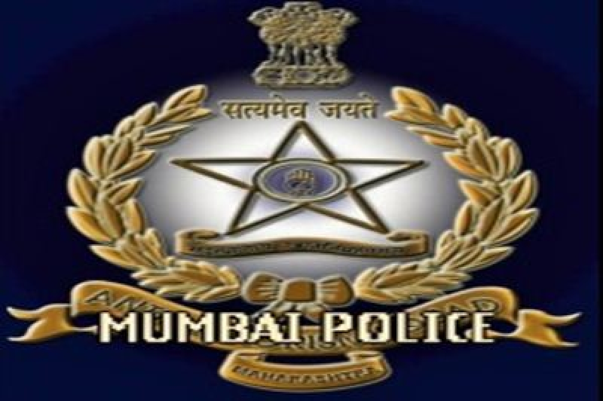 Mumbai cops pledge organ donation on Padsalgikar visit