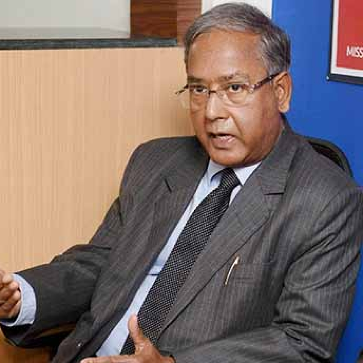 Default by some NBFCs pushes Sebi to reforms