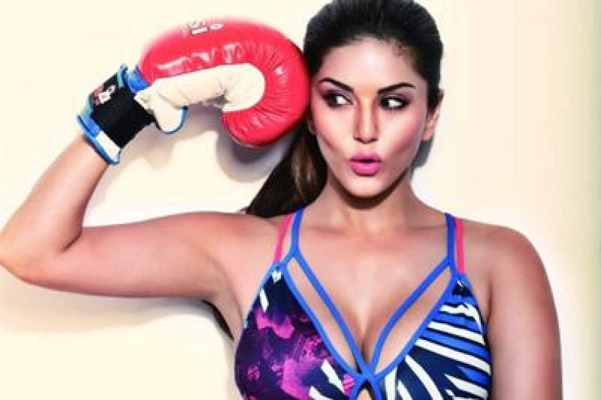Sunny Leone beats Salman Khan as the most searched Indian celebrity