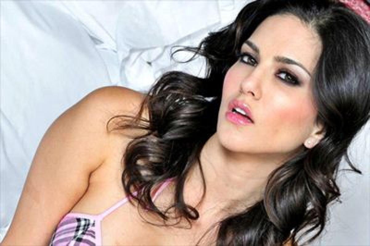 Sunny Leone denies making cameo in 'Ae Dil Hai Mushkil'