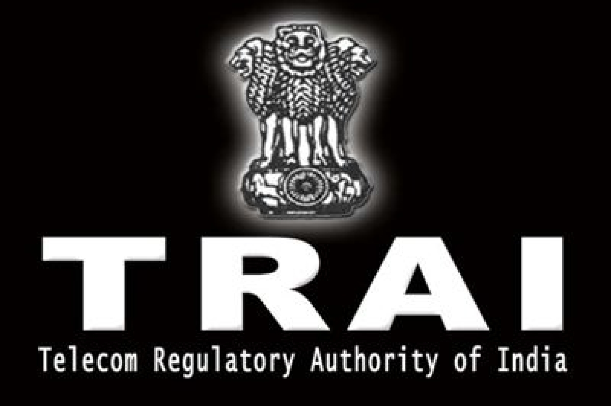 Call drops: TRAI says no coercive steps against telecos till Jan 6