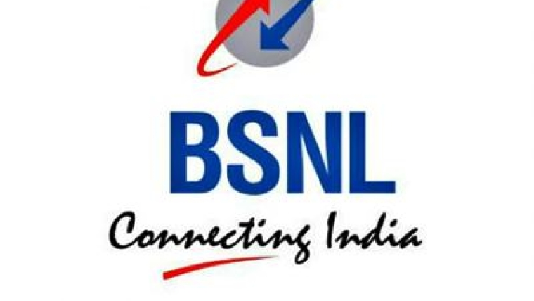 Jio Effect: BSNL introduces Rs 96, Rs 236 prepaid plans with 10GB daily 4G data