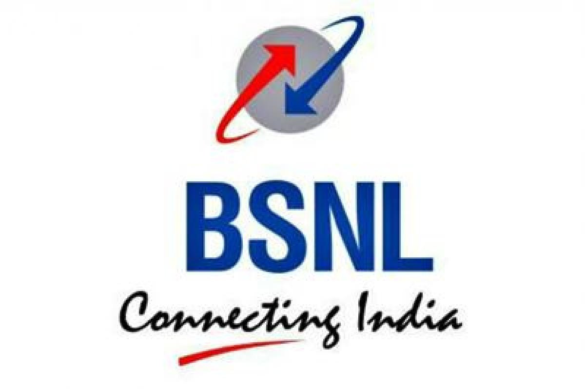 BSNL electronic equipment worth Rs 1 crore destroyed in fire