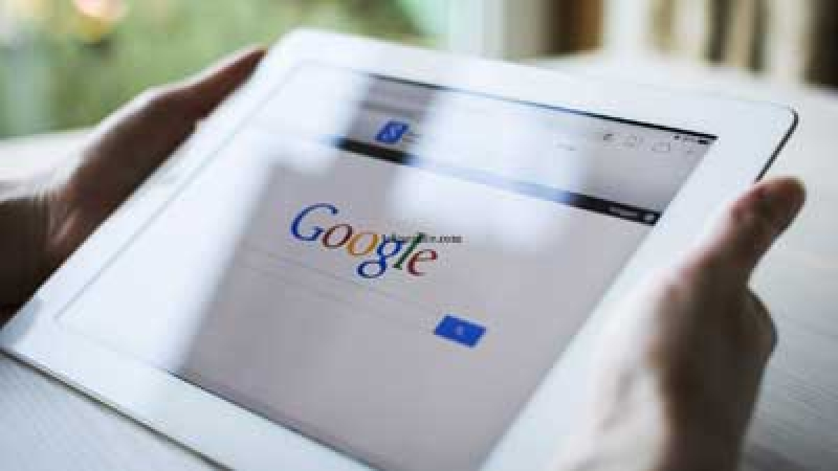 Internet access affects how we think: study