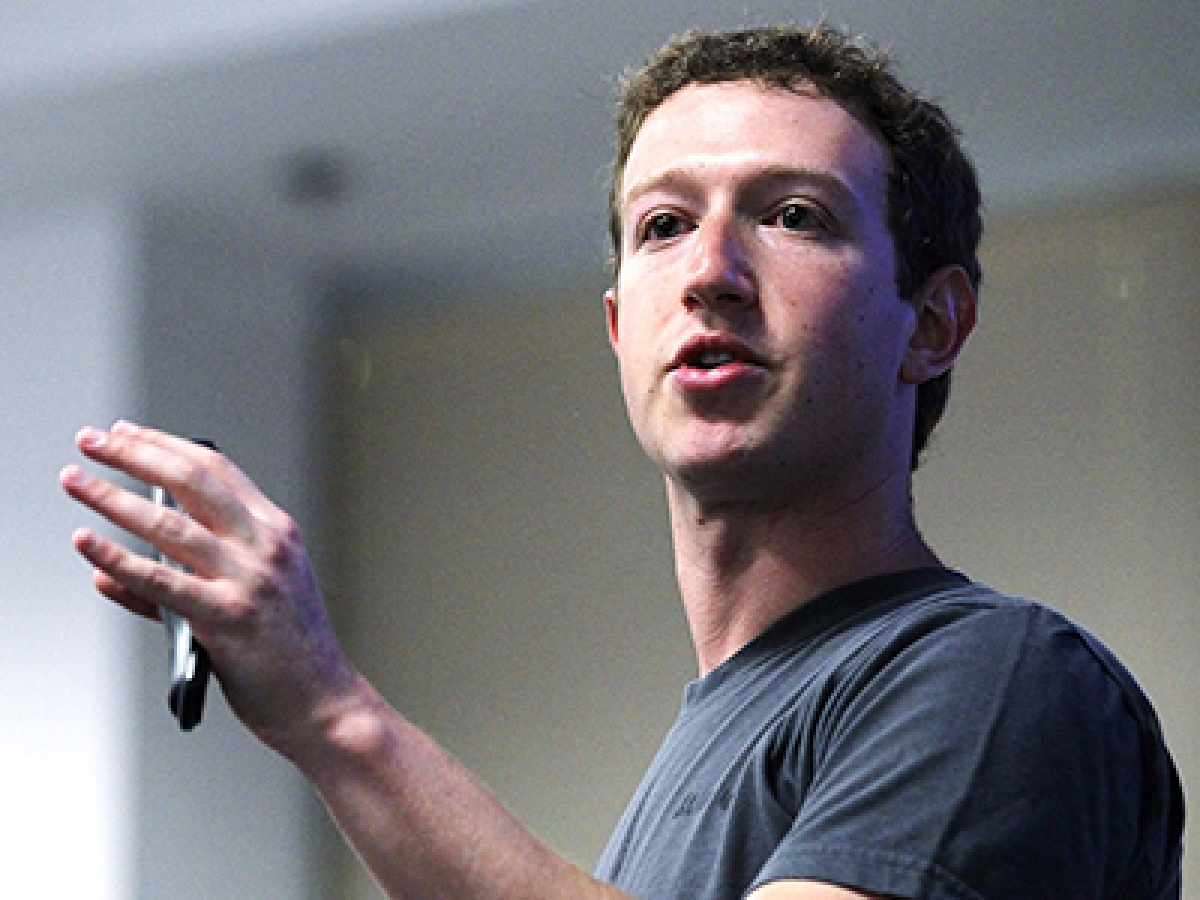 Expecting millions from Mark Zuckerberg? That's a hoax