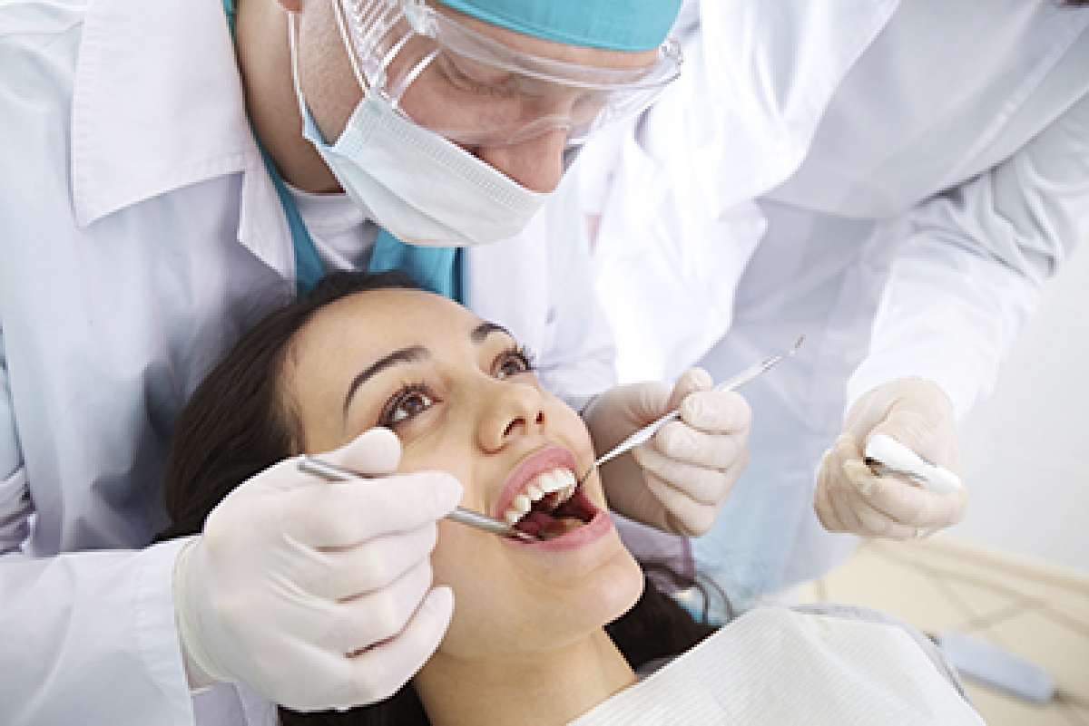 Union Health Ministry issues fresh guidelines for dentists