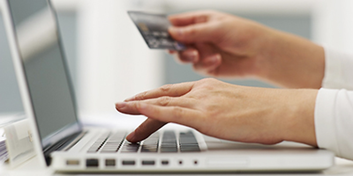 Indore: 'Army' officer cheated during online shopping