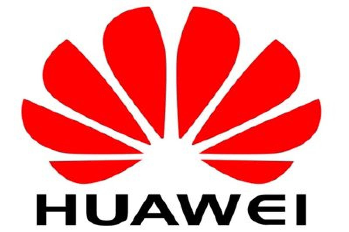 huawei-logo a
