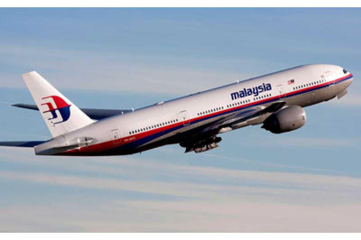 MH370 mishap: Malaysia to re-examine missing plane's pilots and crew