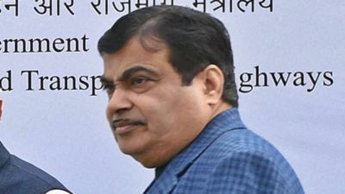 Maharashtra's six districts to be diesel-free, says Ministry of Road Transport and Highways Nitin Gadkari