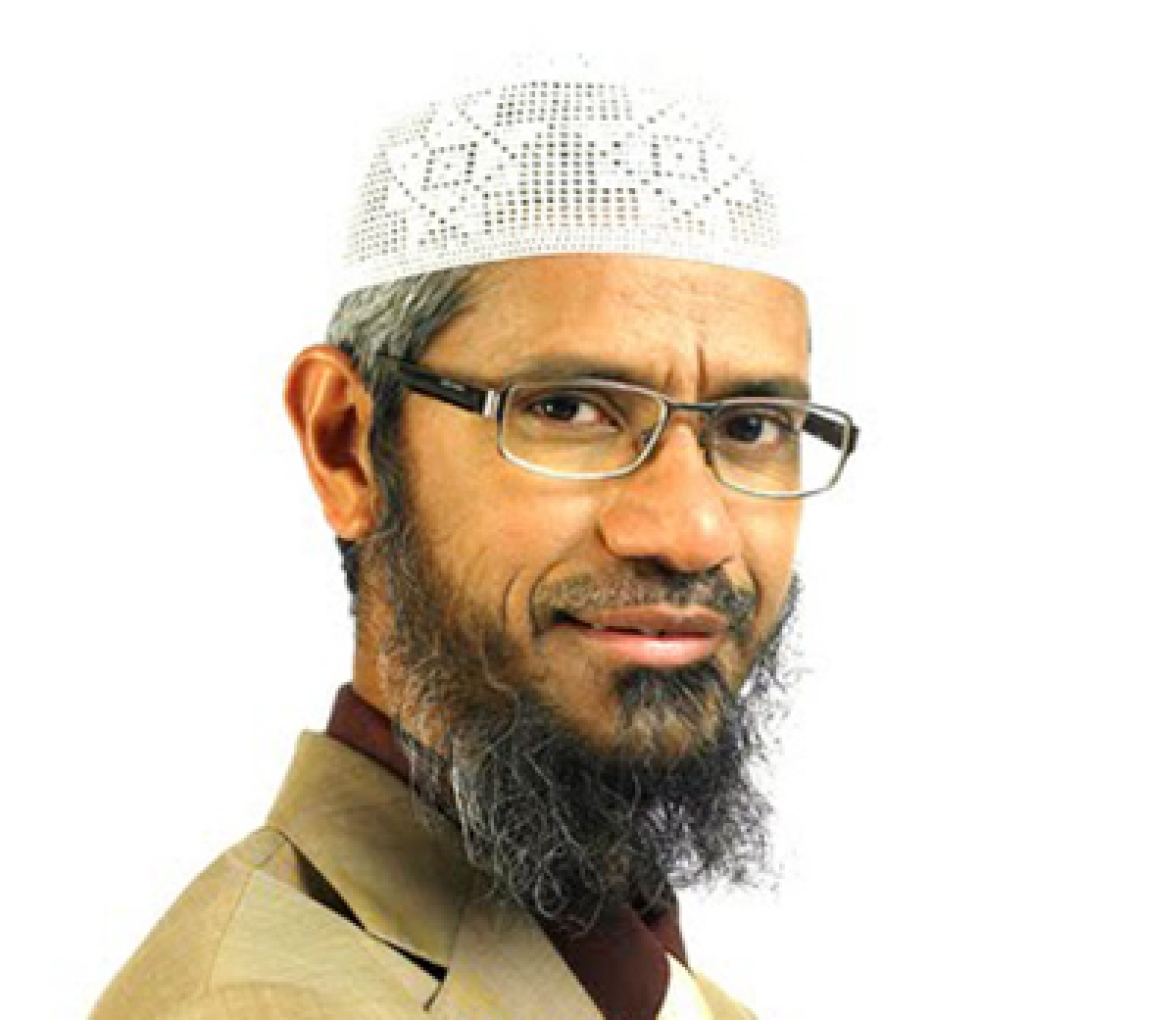 Zakir Naik under lense over racist remarks