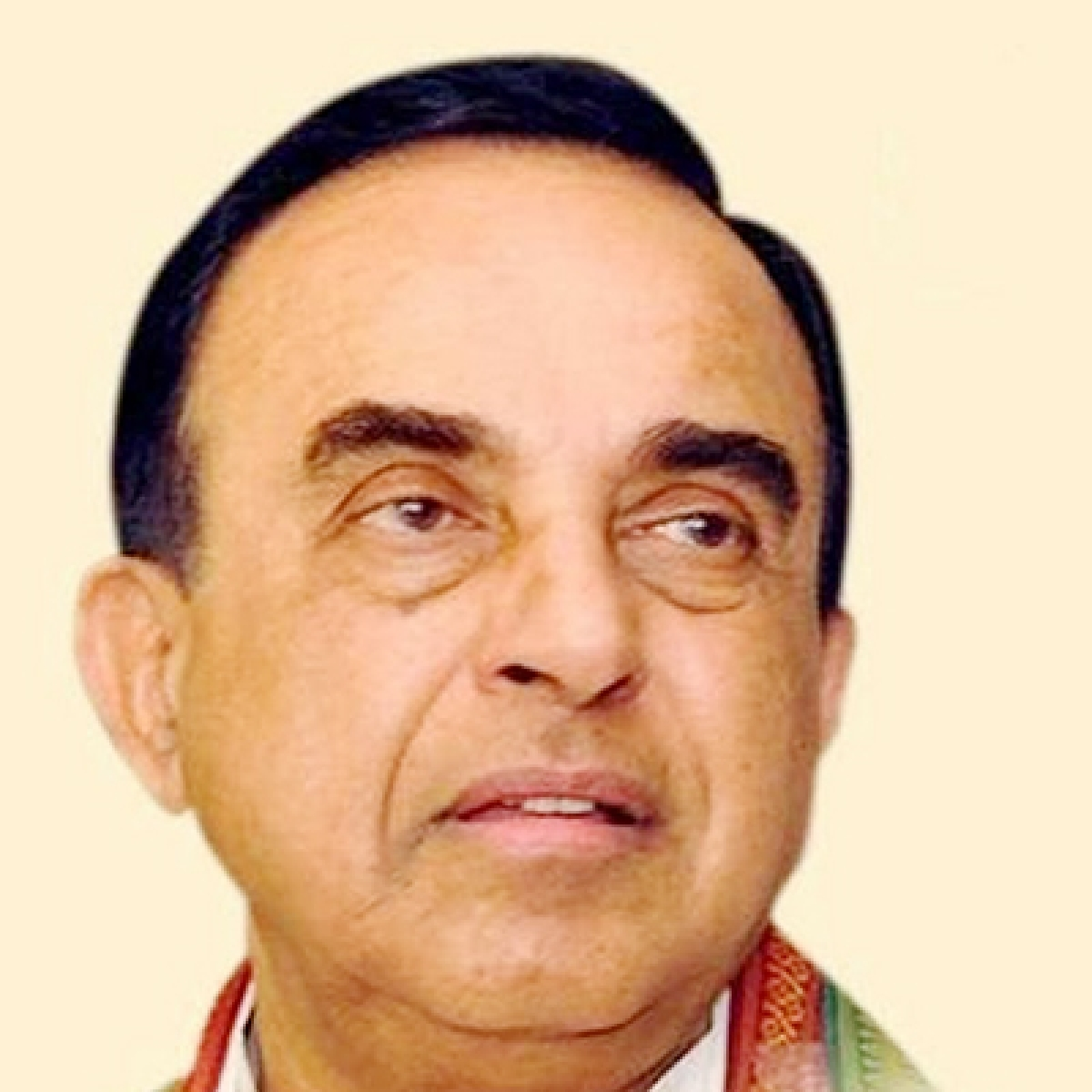Security threat: Swamy  to get a Govt bungalow
