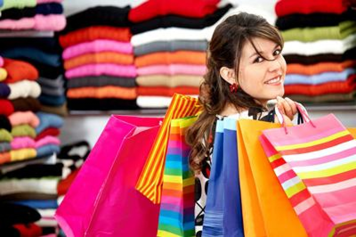 DA hike may boost festive small ticket durables consumption: ICRA